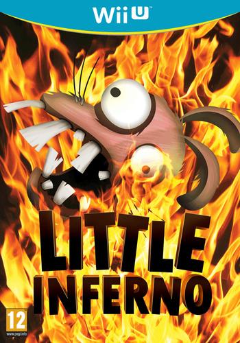 Little Inferno WiiU coverM (WLFP)