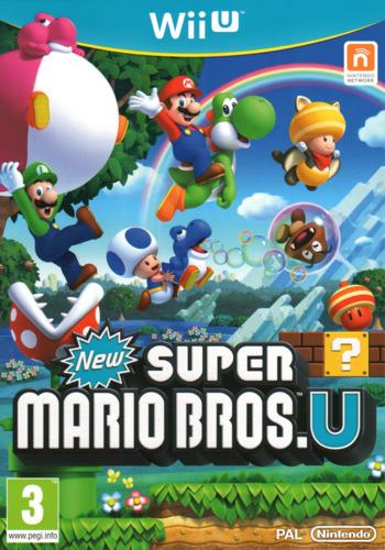 New Super Mario Bros. U WiiU coverM (ARPP01)