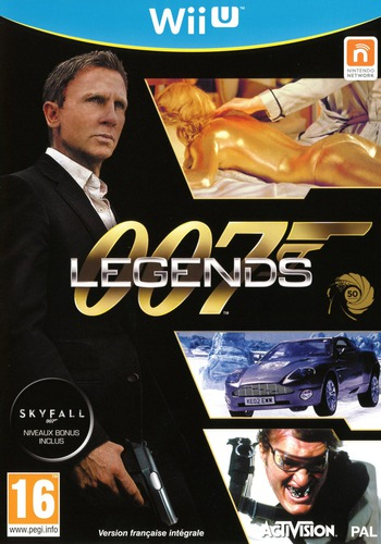 007 Legends WiiU coverM (ASVP52)