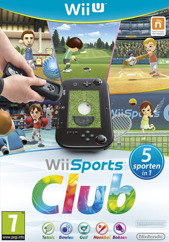 Wii Sports Club WiiU coverM (AWSP01)
