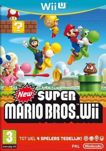 New Super Mario Bros. Wii WiiU coverM (VAFP)