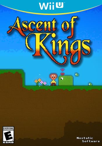 Ascent of Kings WiiU coverM (AKSE)