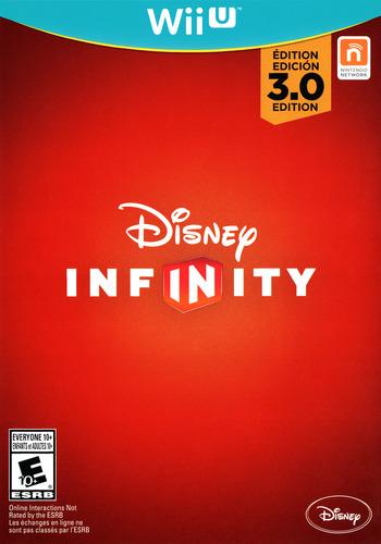 disney infinity star wars