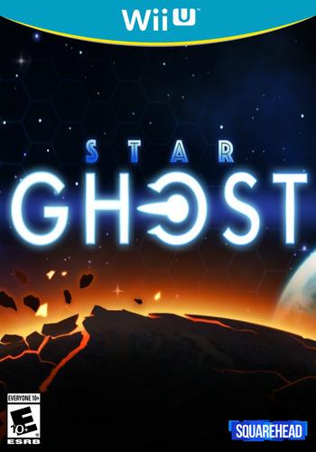 Star Ghost WiiU coverM (BD6E)