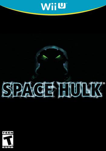 Space Hulk WiiU coverM (BHKE)