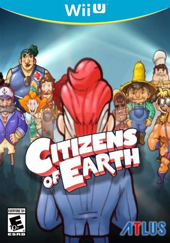 Citizens Of Earth WiiU coverM (WCUE)