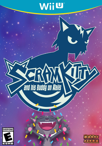 Scram Kitty and his Buddy on Rails WiiU coverM (WKTE)