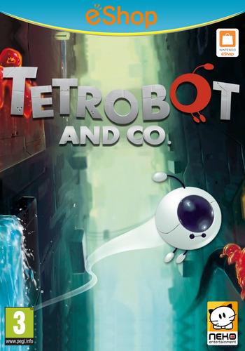 Tetrobot & Co. WiiU coverM2 (ATCP)