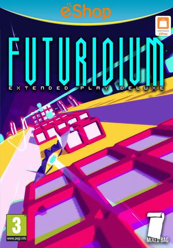 Futuridium EP Deluxe WiiU coverM2 (BEPP)