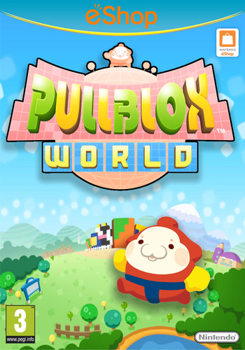 Pullblox World WiiU coverM2 (WKEP)