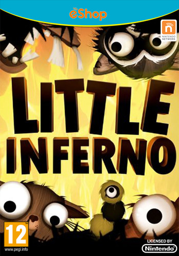 Little Inferno WiiU coverM2 (WLFP)