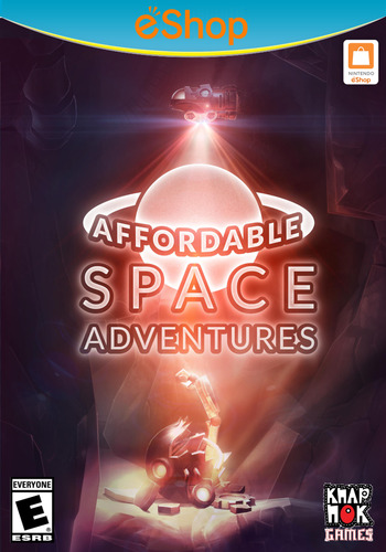 Affordable Space Adventures WiiU coverM2 (AFSE)