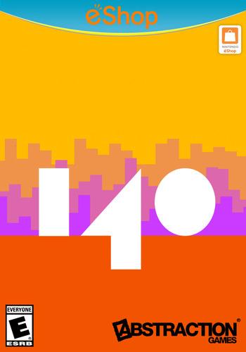 140 WiiU coverM2 (AJWE)
