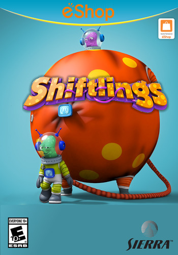 Shiftlings WiiU coverM2 (ALGE)