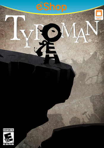 Typoman WiiU coverM2 (ATVE)