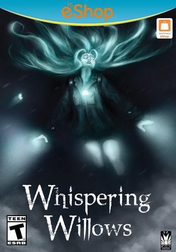 Whispering Willows WiiU coverM2 (AWWE)