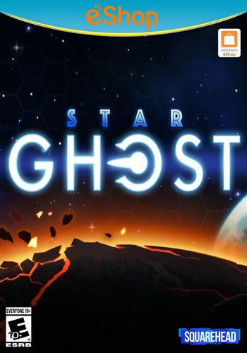 Star Ghost WiiU coverM2 (BD6E)