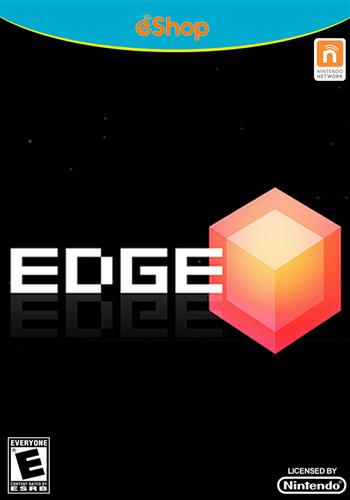 EDGE WiiU coverM2 (WEDE)
