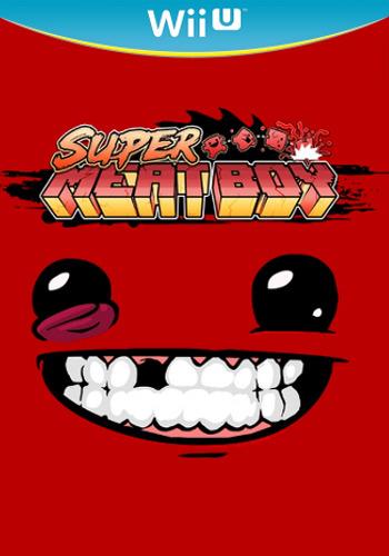 Super Meat Boy WiiU coverMB (AENP)