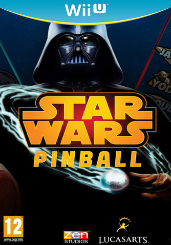 Star Wars Pinball WiiU coverMB (WA2P)