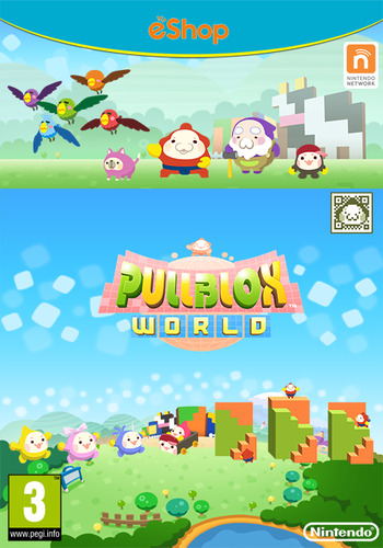 Pullblox World WiiU coverMB (WKEP)