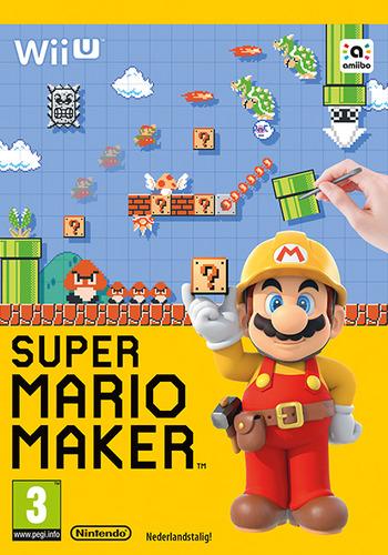 Super Mario Maker WiiU coverMB (AMAP01)
