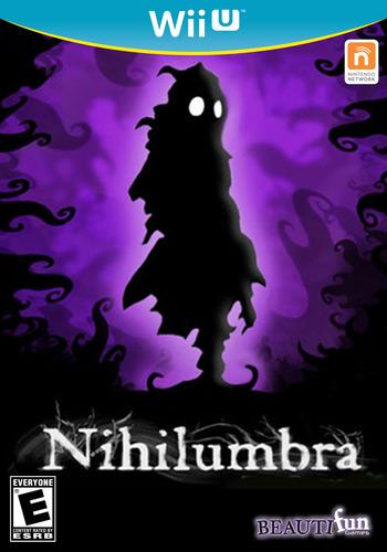 Nihilumbra WiiU coverMB (WHLE)