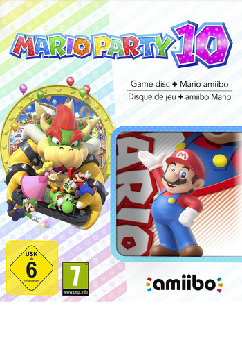 Mario Party 10 WiiU coverMB2 (ABAP01)