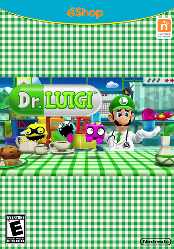 Dr. Luigi WiiU coverMB2 (WAQE)