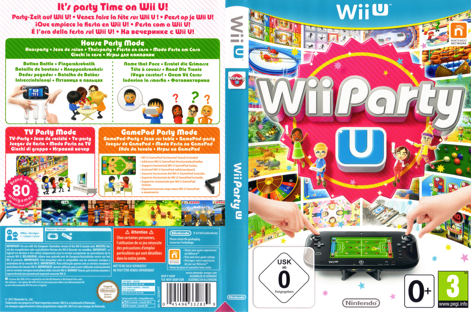 Wii Party U WiiU coverfullHQ (ANXP01)