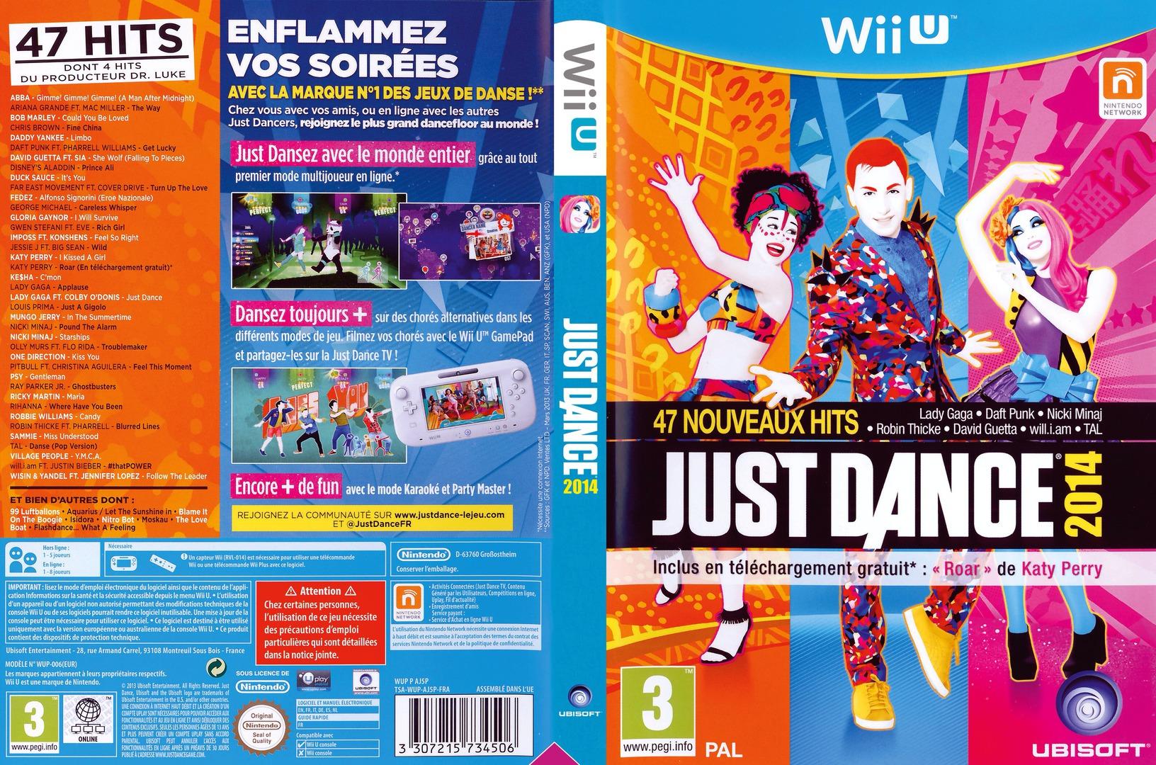 WiiU coverfullHQ (AJ5P41)