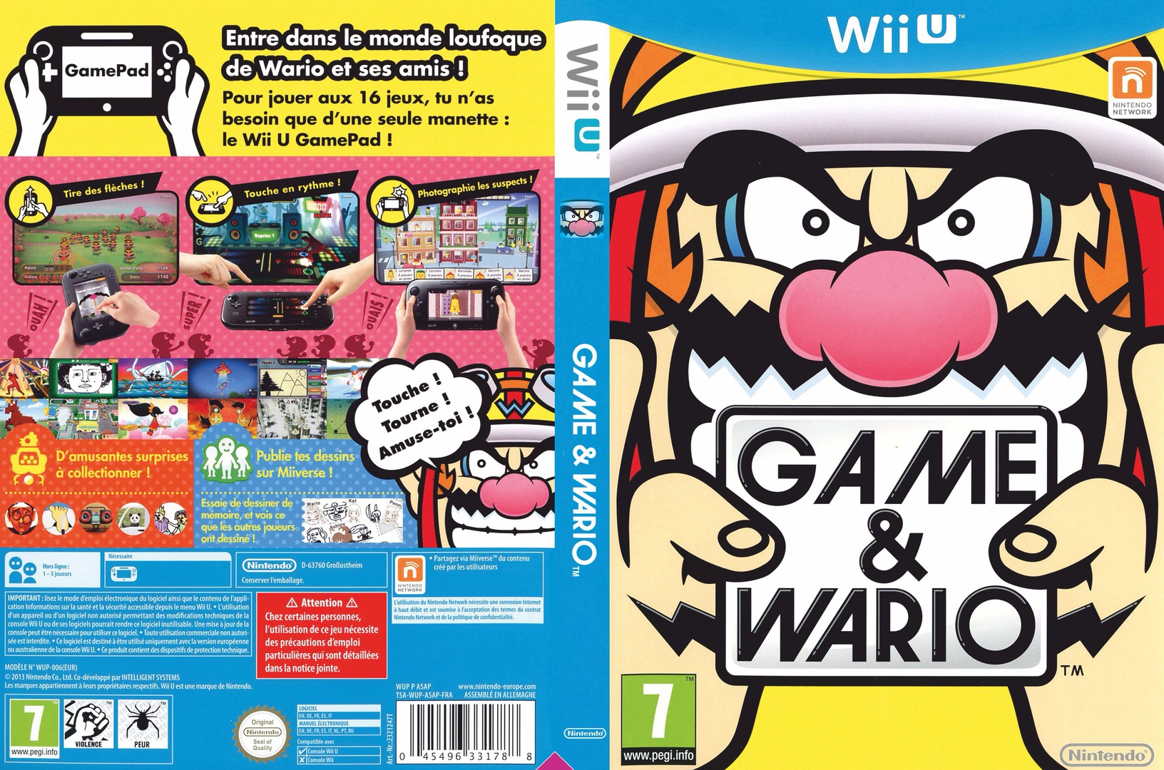 WiiU coverfullHQ (ASAP01)