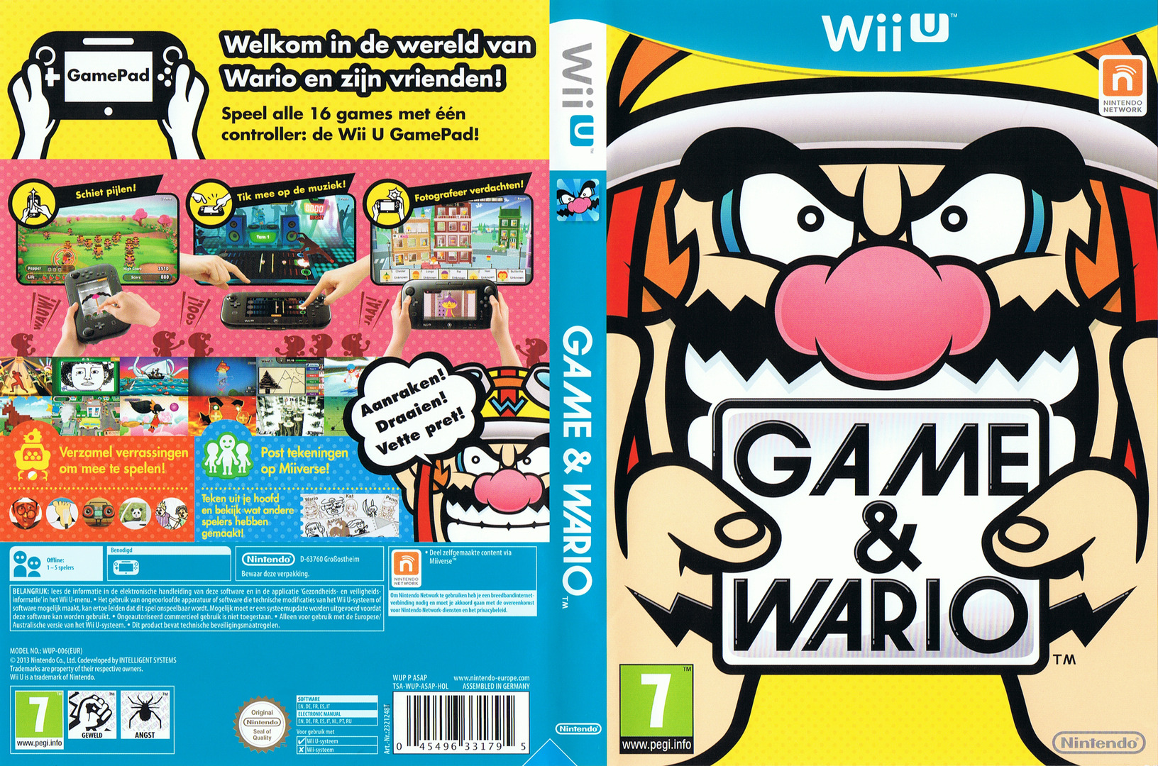 Game & Wario WiiU coverfullHQ (ASAP01)