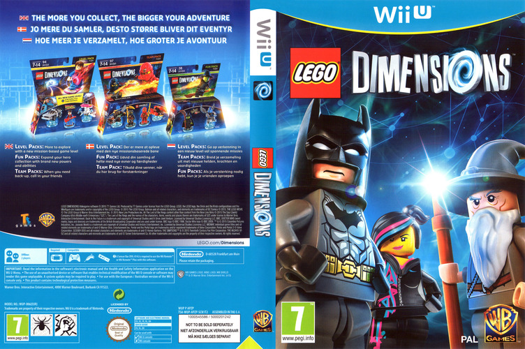 LEGO Dimensions WiiU coverfullM (APZPWR)