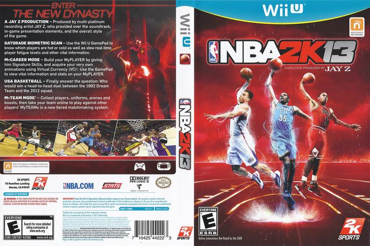 NBA 2K13 WiiU coverfullM (ANBE54)