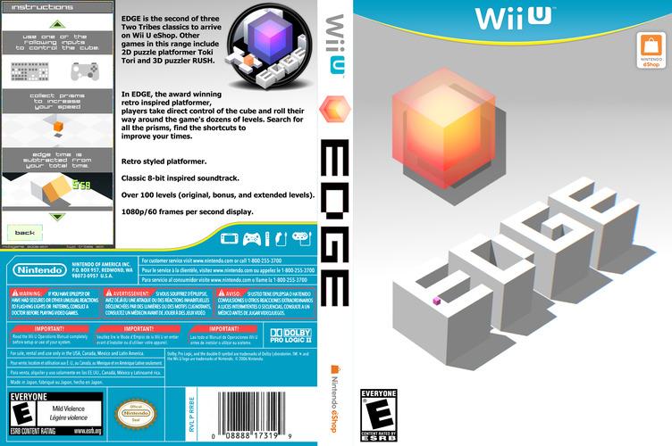 EDGE WiiU coverfullM (WEDE)