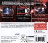 Shin Megami Tensei - Devil Survivor Overclocked 3DS cover (AMTP)