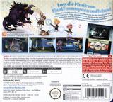 Theatrhythm Final Fantasy 3DS cover (ATHP)