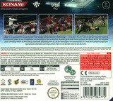 Pro Evolution Soccer 2013 3D 3DS cover (AWTD)
