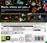 Luigi's Mansion 3DS cover (BGNP)