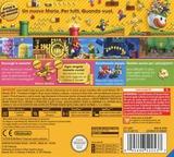 New Super Mario Bros. 2 3DS cover (ABEP)