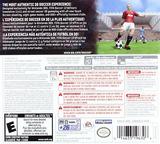 FIFA Soccer 12 3DS cover (AF2E)