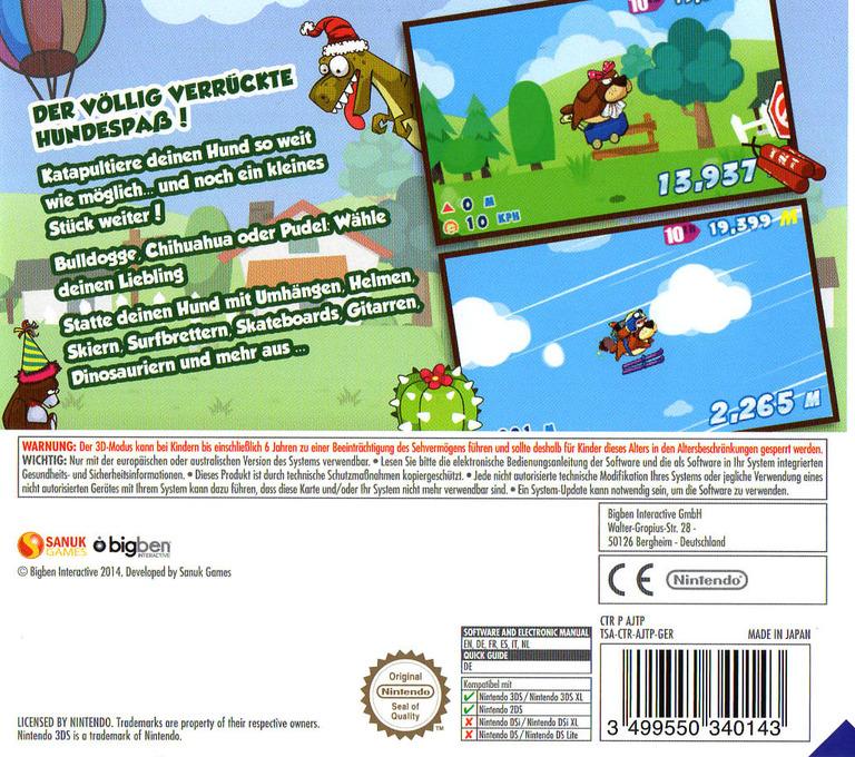 3DS backHQ (AJTP)