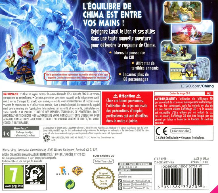 3DS backHQ (APRP)