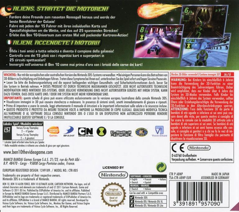 3DS backHQ (ABNP)