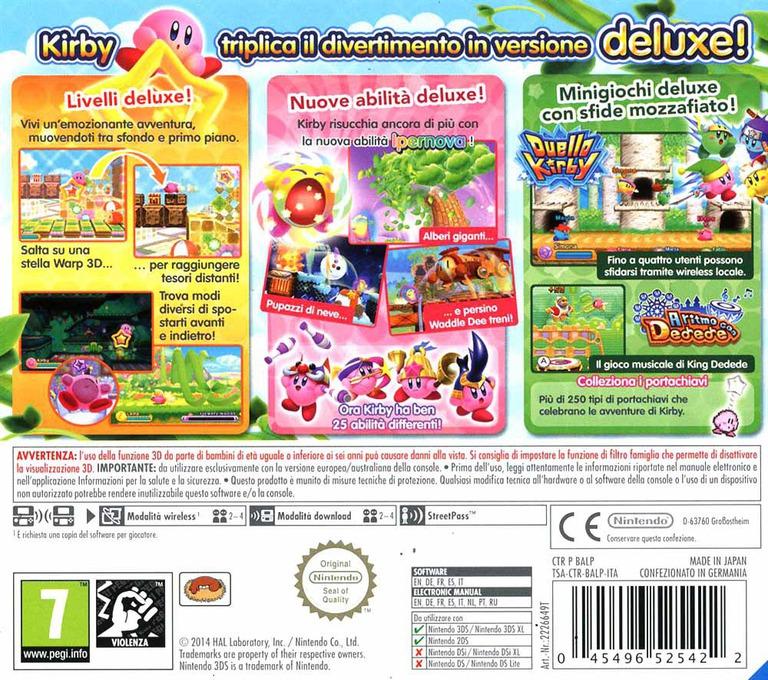 3DS backHQ (BALP)
