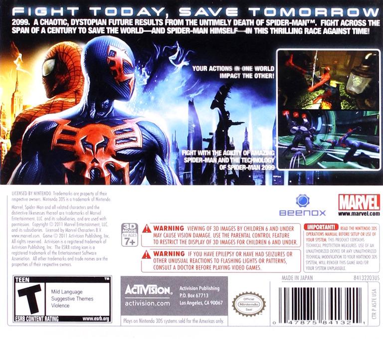 as7e - spider-man