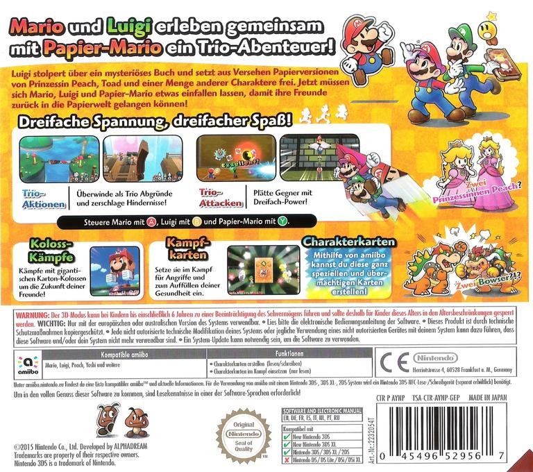 3DS backHQ2 (AYNP)