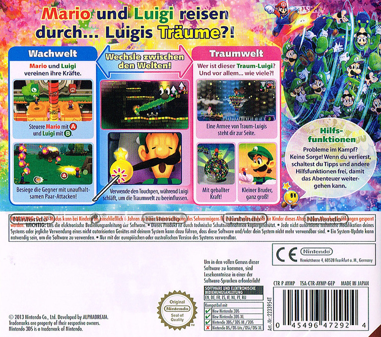 3DS backHQB2 (AYMP)