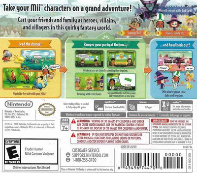 Miitopia 3DS backM (ADQE)